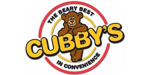Cubbys