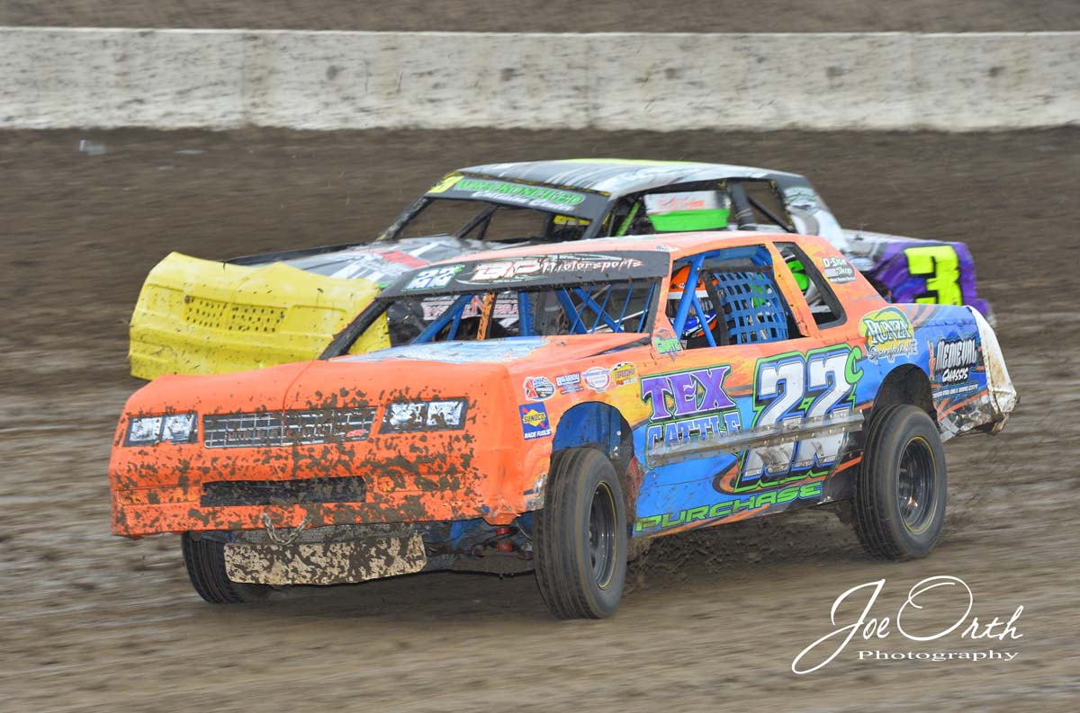 Hobby Stock Race Cars For Sale - Best Car Janda