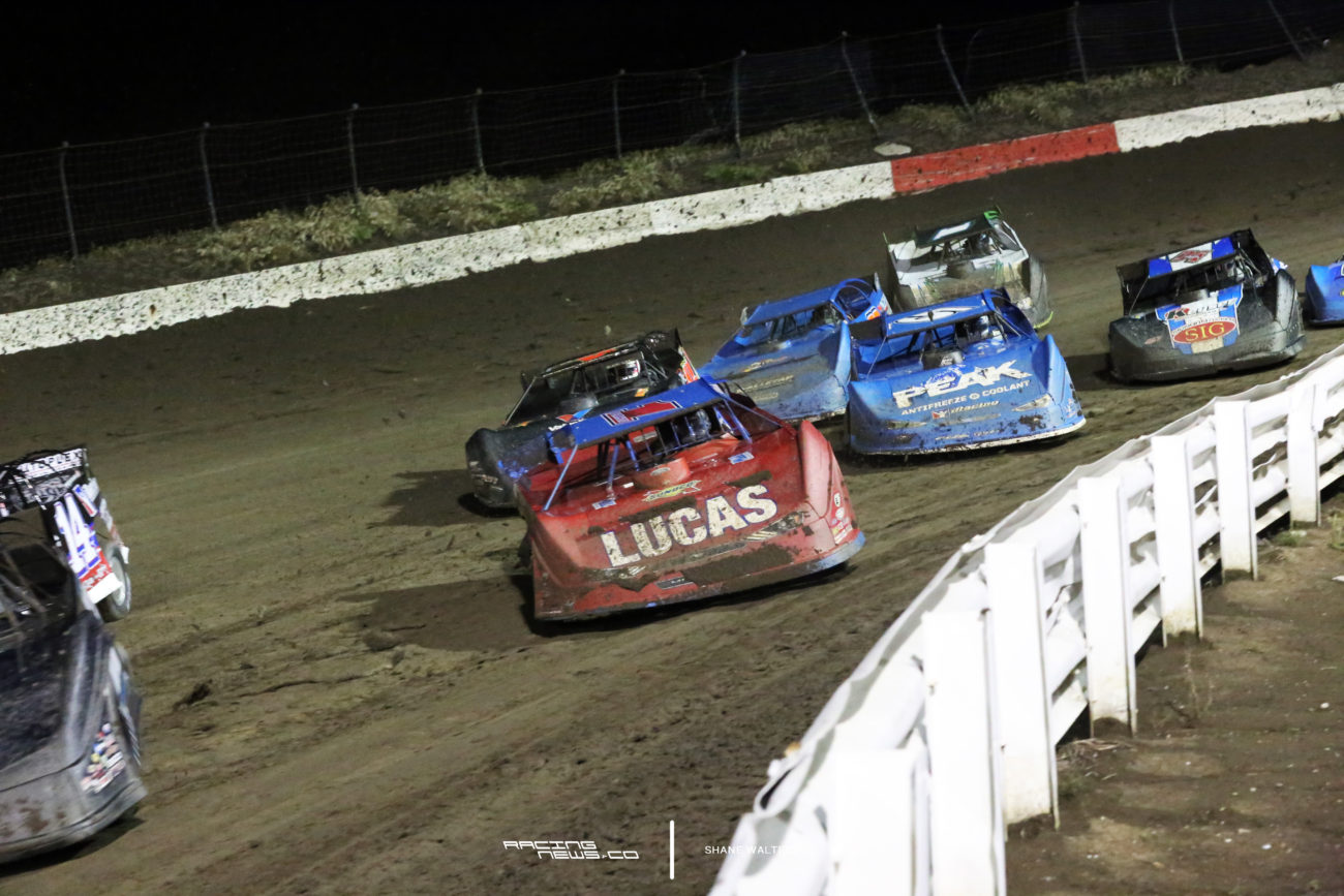 I 80 Auto Parts >> GO 50 is fast approaching at I-80 Speedway – I-80 Speedway