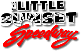 Little Sunset Speedway