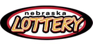 NebraskaLottery